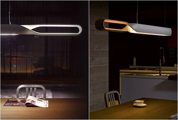 infinito-led-suspension-lamp-2