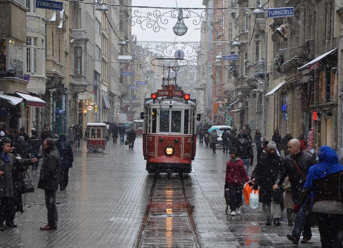 istiklal_once