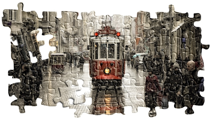 istiklal_sonra_puzzle