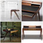 katakana-desk-bijzonder-bureau