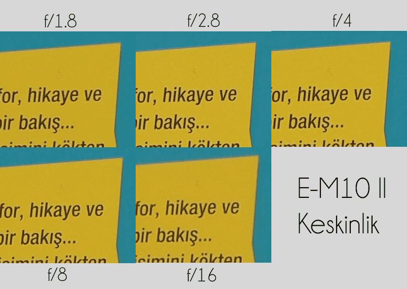 m10_2