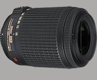 nikon-55-200-mm-f4-5-6-g-vr