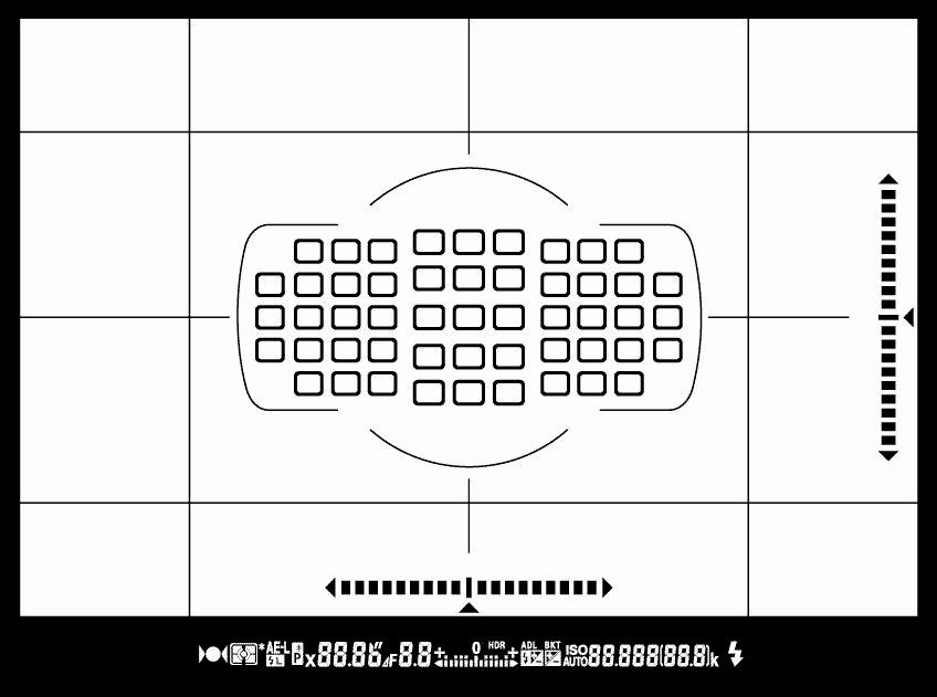 nikon-d750-af