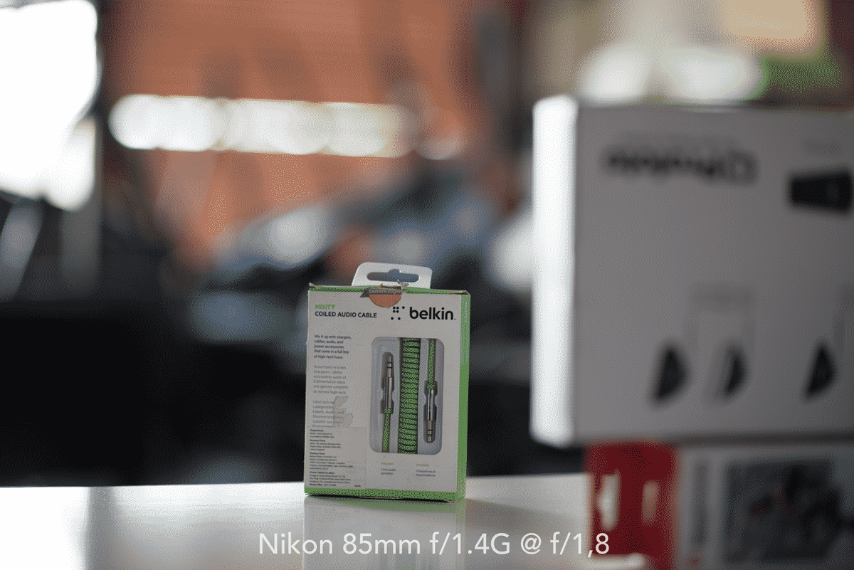 nikon18