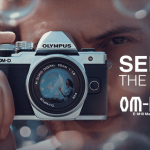 olympus_om-d_e-m10_mark_ii_mft_mirrorless_camera