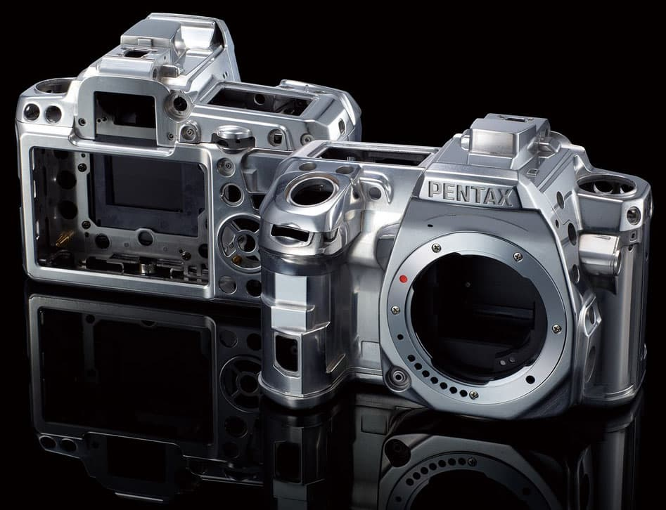 Pentax Press Kit0
