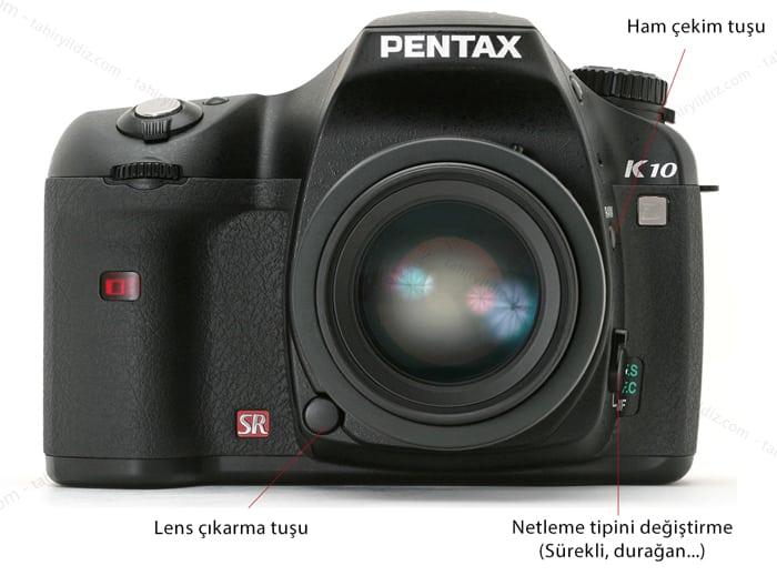 pentax_on