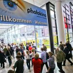 photokina-entrance