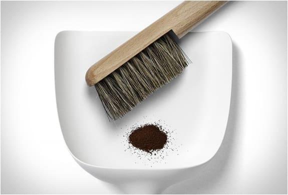 sweeper-3
