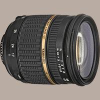 tamron-17-50mm