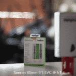 tamron18