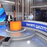 tikirti_tahir