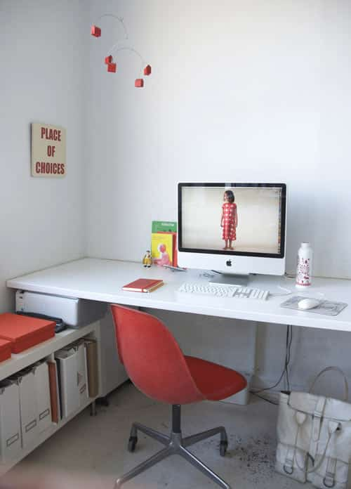 tina-roth-eisenberg-workspace