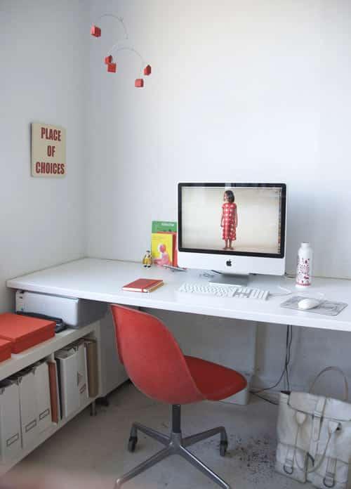 tina-roth-eisenberg-workspace