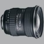 tokina-11-16mm