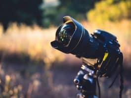 turkiyedefotografcilik