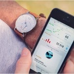 withings-activite-smart-watch-4