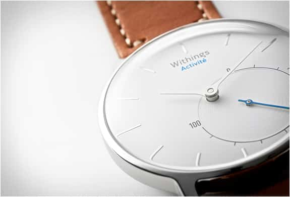 withings-activite-smart-watch-5