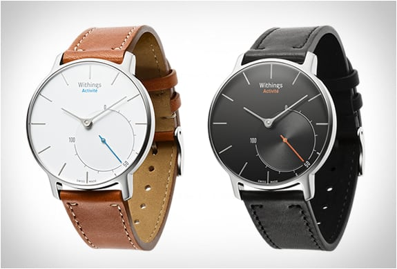 withings-activite-smart-watch-6
