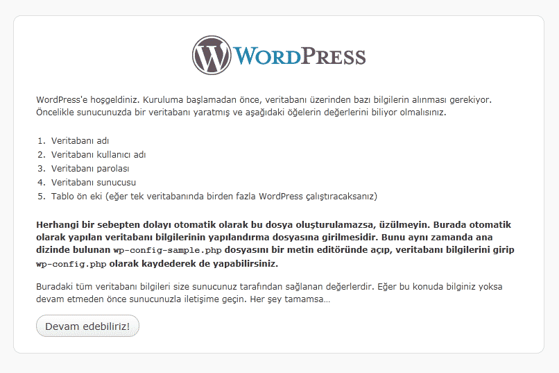 wordpress_kur2