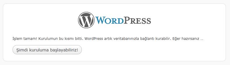 wordpress_kur4