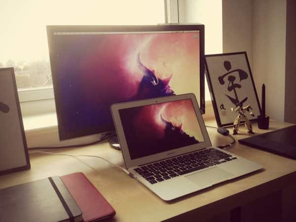 workspace-alt