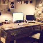 workspace-home